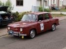 Rallye TrifelsJG_UPLOAD_IMAGENAME_SEPARATOR230