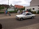 Rallye TrifelsJG_UPLOAD_IMAGENAME_SEPARATOR233