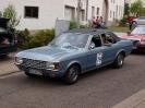 Rallye TrifelsJG_UPLOAD_IMAGENAME_SEPARATOR235