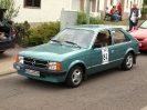 Rallye TrifelsJG_UPLOAD_IMAGENAME_SEPARATOR238