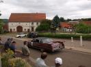 Rallye TrifelsJG_UPLOAD_IMAGENAME_SEPARATOR242