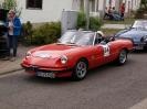 Rallye TrifelsJG_UPLOAD_IMAGENAME_SEPARATOR243