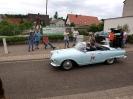 Rallye TrifelsJG_UPLOAD_IMAGENAME_SEPARATOR246