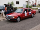 Rallye TrifelsJG_UPLOAD_IMAGENAME_SEPARATOR253
