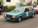 Rallye TrifelsJG_UPLOAD_IMAGENAME_SEPARATOR255