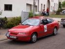 Rallye TrifelsJG_UPLOAD_IMAGENAME_SEPARATOR256