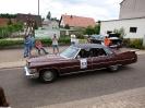 Rallye TrifelsJG_UPLOAD_IMAGENAME_SEPARATOR258