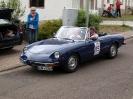 Rallye TrifelsJG_UPLOAD_IMAGENAME_SEPARATOR261