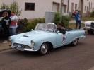 Rallye TrifelsJG_UPLOAD_IMAGENAME_SEPARATOR262