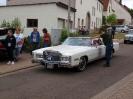 Rallye TrifelsJG_UPLOAD_IMAGENAME_SEPARATOR264