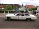 Rallye TrifelsJG_UPLOAD_IMAGENAME_SEPARATOR266