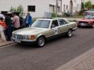 Rallye TrifelsJG_UPLOAD_IMAGENAME_SEPARATOR267