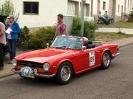 Rallye TrifelsJG_UPLOAD_IMAGENAME_SEPARATOR268