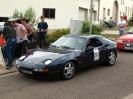 Rallye TrifelsJG_UPLOAD_IMAGENAME_SEPARATOR269