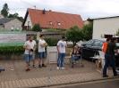 Rallye TrifelsJG_UPLOAD_IMAGENAME_SEPARATOR270