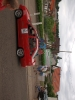 Rallye TrifelsJG_UPLOAD_IMAGENAME_SEPARATOR271