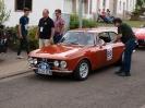 Rallye TrifelsJG_UPLOAD_IMAGENAME_SEPARATOR272