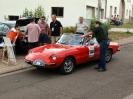 Rallye TrifelsJG_UPLOAD_IMAGENAME_SEPARATOR273