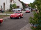 Rallye TrifelsJG_UPLOAD_IMAGENAME_SEPARATOR274