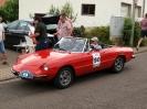 Rallye TrifelsJG_UPLOAD_IMAGENAME_SEPARATOR275