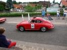 Rallye TrifelsJG_UPLOAD_IMAGENAME_SEPARATOR276