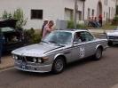 Rallye TrifelsJG_UPLOAD_IMAGENAME_SEPARATOR278