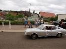 Rallye TrifelsJG_UPLOAD_IMAGENAME_SEPARATOR280