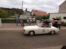 Rallye TrifelsJG_UPLOAD_IMAGENAME_SEPARATOR282