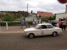 Rallye TrifelsJG_UPLOAD_IMAGENAME_SEPARATOR284