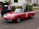 Rallye TrifelsJG_UPLOAD_IMAGENAME_SEPARATOR285