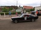 Rallye TrifelsJG_UPLOAD_IMAGENAME_SEPARATOR288