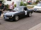 Rallye TrifelsJG_UPLOAD_IMAGENAME_SEPARATOR290