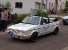 Rallye TrifelsJG_UPLOAD_IMAGENAME_SEPARATOR292