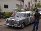 Rallye TrifelsJG_UPLOAD_IMAGENAME_SEPARATOR294
