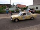 Rallye TrifelsJG_UPLOAD_IMAGENAME_SEPARATOR298