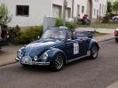 Rallye TrifelsJG_UPLOAD_IMAGENAME_SEPARATOR301