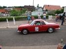 Rallye TrifelsJG_UPLOAD_IMAGENAME_SEPARATOR303