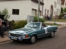 Rallye TrifelsJG_UPLOAD_IMAGENAME_SEPARATOR305