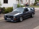 Rallye TrifelsJG_UPLOAD_IMAGENAME_SEPARATOR306