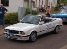 Rallye TrifelsJG_UPLOAD_IMAGENAME_SEPARATOR307