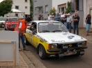 Rallye TrifelsJG_UPLOAD_IMAGENAME_SEPARATOR60
