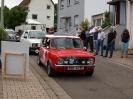 Rallye TrifelsJG_UPLOAD_IMAGENAME_SEPARATOR61