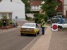 Rallye TrifelsJG_UPLOAD_IMAGENAME_SEPARATOR62