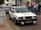 Rallye TrifelsJG_UPLOAD_IMAGENAME_SEPARATOR63
