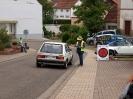 Rallye TrifelsJG_UPLOAD_IMAGENAME_SEPARATOR66
