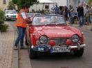 Rallye TrifelsJG_UPLOAD_IMAGENAME_SEPARATOR67