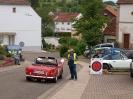 Rallye TrifelsJG_UPLOAD_IMAGENAME_SEPARATOR69