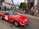 Rallye TrifelsJG_UPLOAD_IMAGENAME_SEPARATOR71