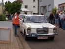 Rallye TrifelsJG_UPLOAD_IMAGENAME_SEPARATOR72