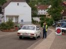 Rallye TrifelsJG_UPLOAD_IMAGENAME_SEPARATOR73